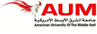 American University of the Middle East - Image: American University of the Middle East (AUM)