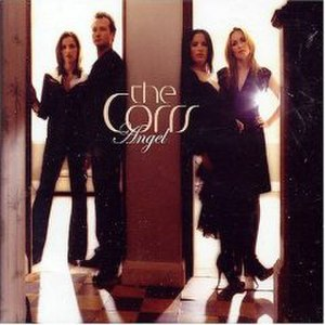Angel (The Corrs song) - Image: Angel The Corrs
