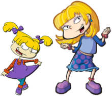 Angelica Pickles.png