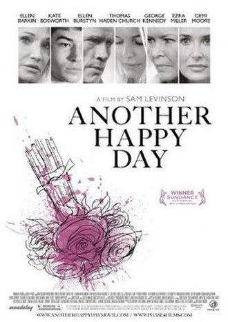 Another Happy Day - Teaser poster