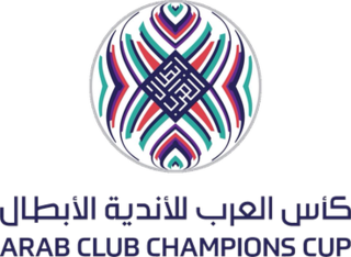 Arab Club Champions Cup