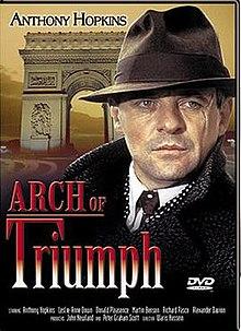 Arch Of Triumph .jpg