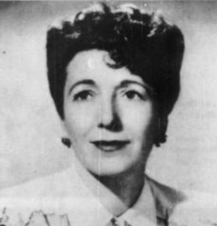 Armina Marshall American playwright and actress, early producer at the Theatre Guild