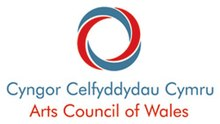 Arts-Council-Wales-Logo.jpg