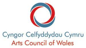 Arts Council of Wales - Logo of the Arts Council of Wales