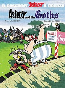 Asterixcover-asterix and the goths.jpg