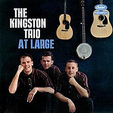 220px-At_Large_-_The_Kingston_Trio.jpg