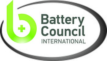 Battery Council International new logo 2018.jpg