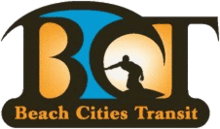 Beach Cities Transit logo.png
