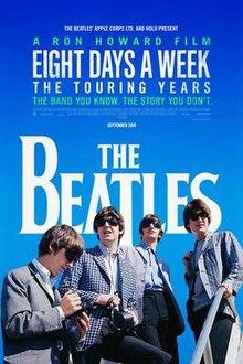 BeatlesMoviePoster.jpg