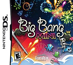 Big Bang Mini Cover.jpg