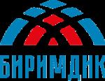 Birimdik Kirgisistan.png