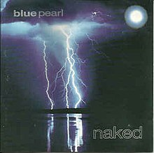 Blue Pearl Naked album cover.jpg