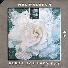 Blues for Lady Day.jpg