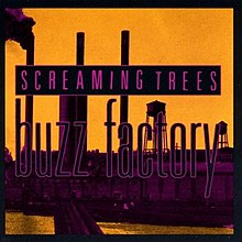 Afbeeldingsresultaat voor screaming trees album 1989