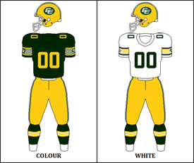 CFL EDM Jersey 1979.png
