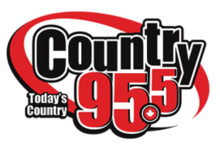 CHLB country95-logo.png