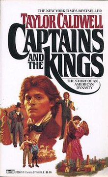 Captains and the Kings - Cover.jpg