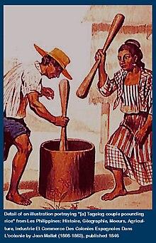 Luzon - Wikipedia
