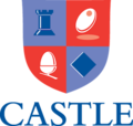 Castle Technology logo.png