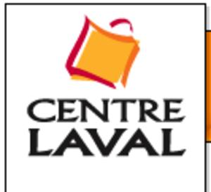 Centre Laval - Image: Centrelaval