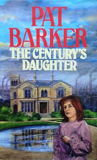 The Century's Daughter - First edition