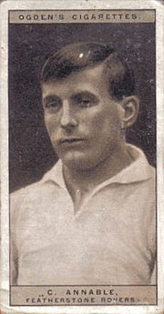 Charles Annable - Featherstone Rovers.JPG
