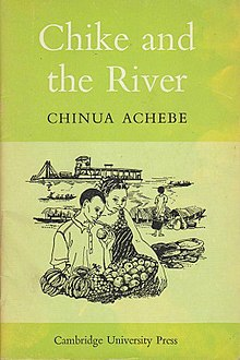Chike and the River - book cover.jpg
