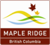 City of Maple Ridge logo.png