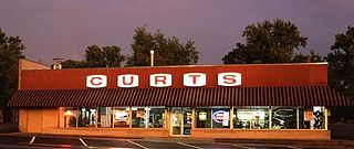 Curts Famous Meats