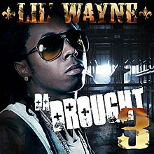 Da Drought 3 cover.jpg