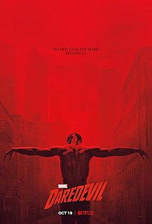 Daredevil (season 3) - Wikipedia