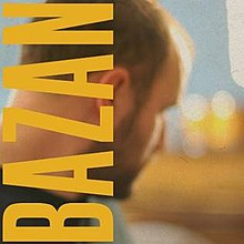 David Bazan - Curse Your Branches.jpg
