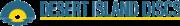 Desert Island Discs Logo.png