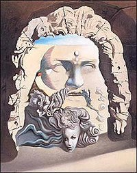 surrealist cinema wikipedia