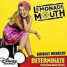 Picture of Bridgit Mendler in Lemonade Mouth - bridgit ...  |Bridgit Mendler Lemonade Mouth