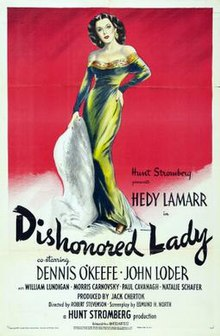 Dishonored Lady-poster.jpg