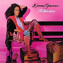 Donna Summer-The Wanderer (album cover).jpg