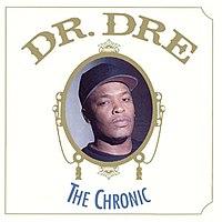 200px-Dr.DreTheChronic.jpg