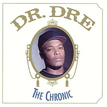 Throwback: Dr Dre – The chronic Album Listen and Download