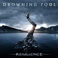 Resilience Drowning Pool Album Wikipedia