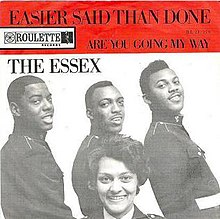 Easier Said Than Done - The Essex.jpg