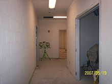 East Addition Interior View4 2007.jpg