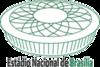 Estádio Nacional de Brasília Logo.png