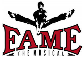 <i>Fame</i> (musical)