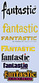 Fantastic fonts high res light blue.jpg