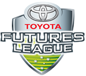 Futures League - Image: Futures League