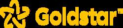 Logotipo de Goldstar Events 2019.png