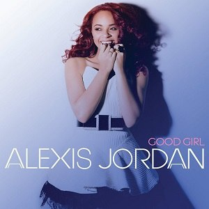 Good Girl (Alexis Jordan song) - Image: Good Girl Alexis