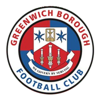 Image result for GREENWICH BOROUGH FC WIKI